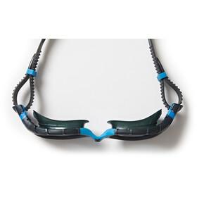 Zoggs Predator Flex Gafas L, gris